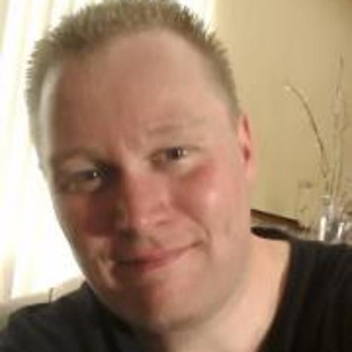 Egbert Kingma's avatar