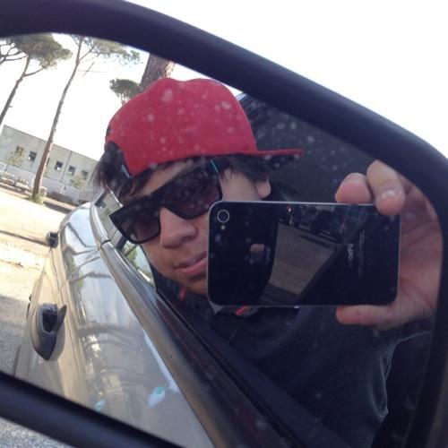Jo Nathan Naranjo's avatar