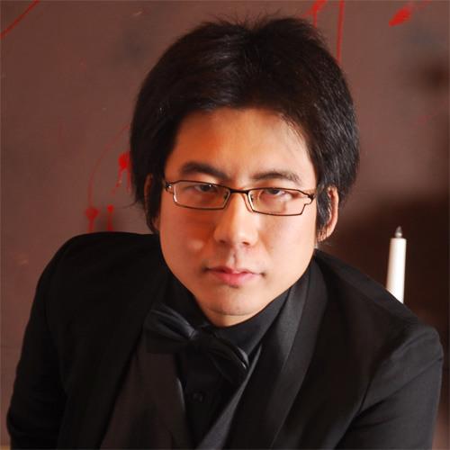 kimino-museum's avatar