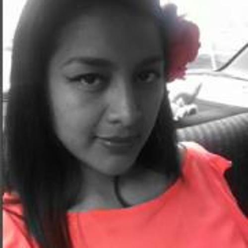 mayra alobuela's avatar