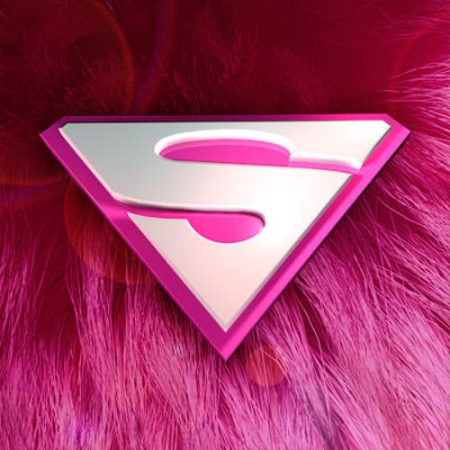 Supertopaz's avatar