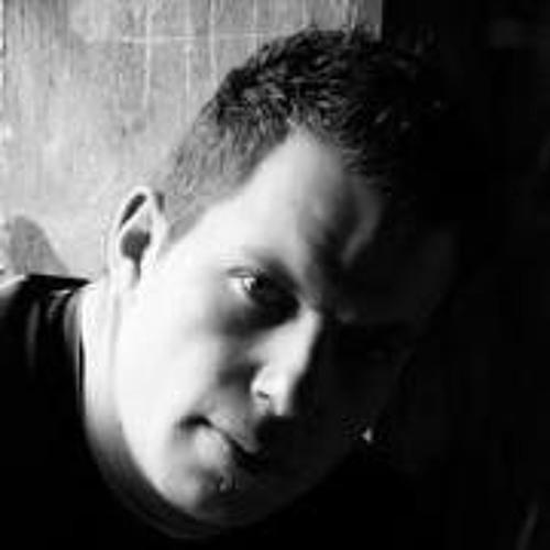 Loic Houde's avatar