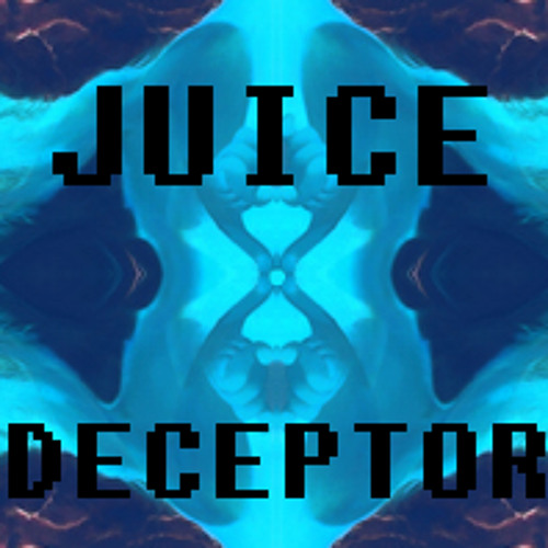 juice deceptor's avatar