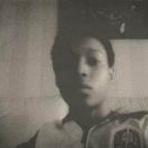 Noel Tesfalidet's avatar