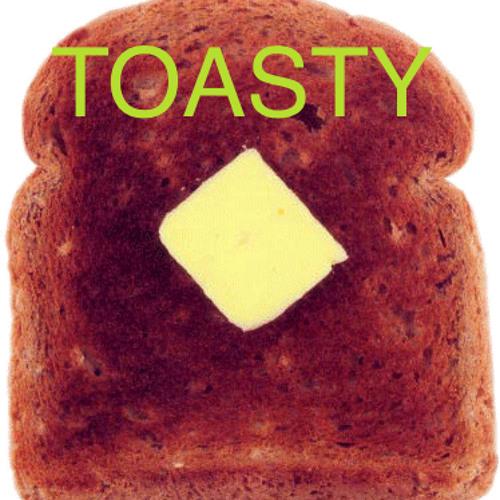 toastyyz40's avatar