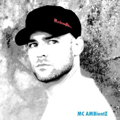 AMBientZ's avatar