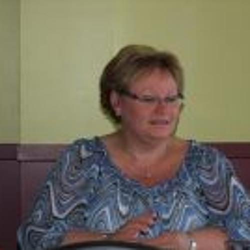 Linda Hudon's avatar