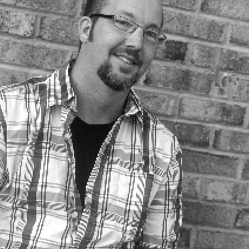 Chris Whitehurst's avatar