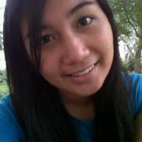 Kristelle Cx's avatar