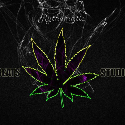 RythematicBeatsStudio's avatar