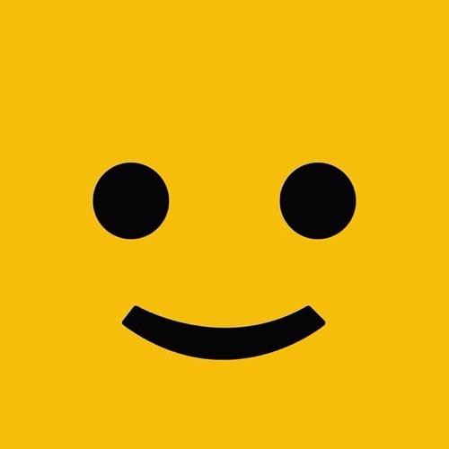 treo's avatar
