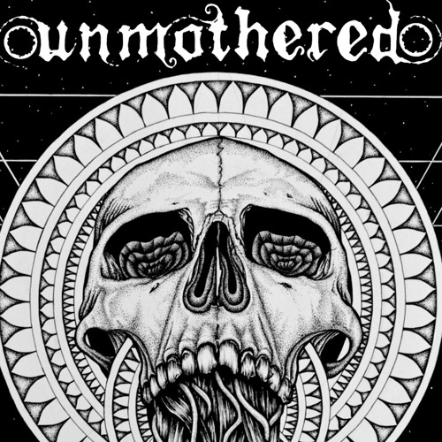 Unmothered's avatar