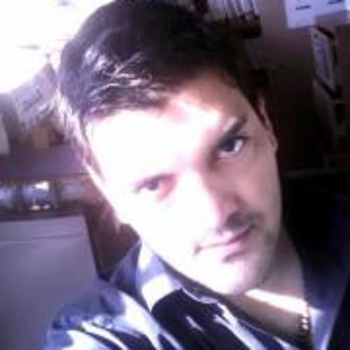 Ernesto Maldonado 4's avatar