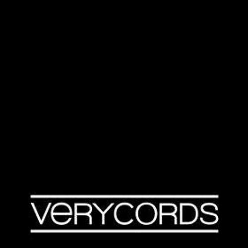 VERYCORDS's avatar