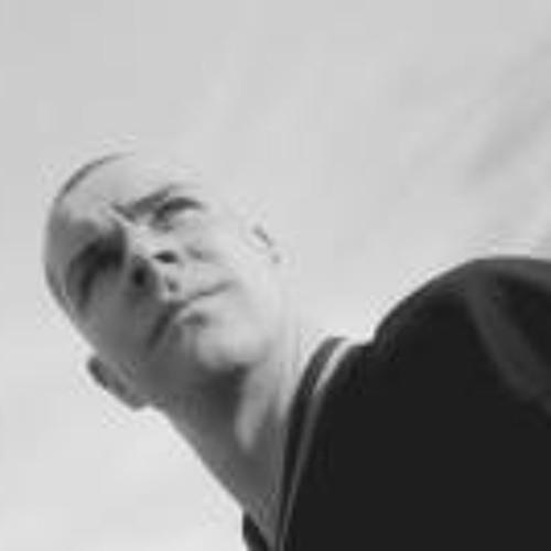 Weiss Bescheid's avatar
