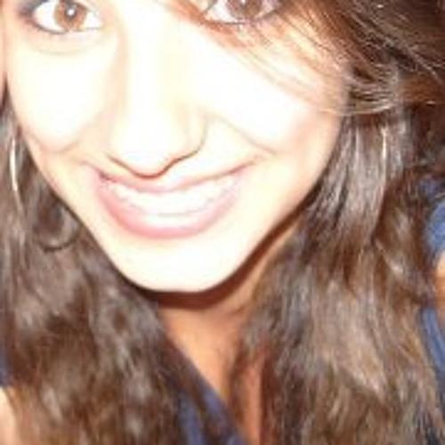 Laëtitia Rossi's avatar