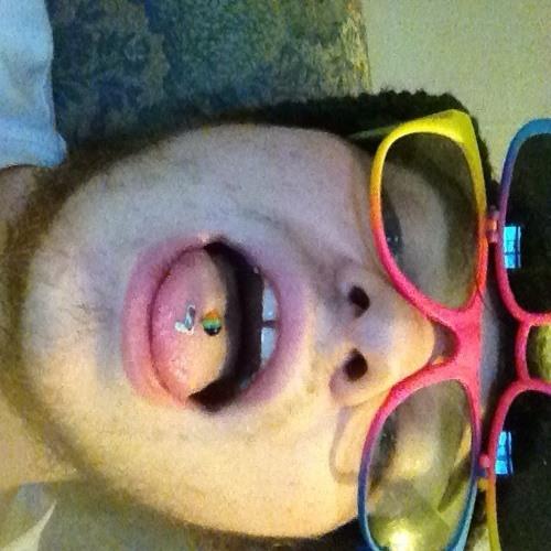 Jeremy Arsenault 1's avatar