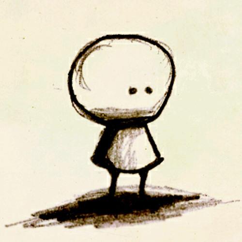 Puppeto's avatar
