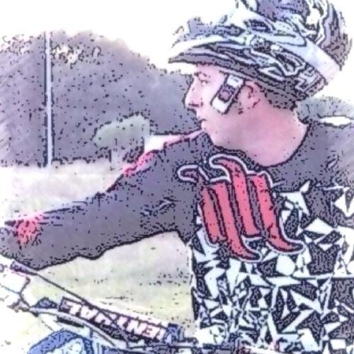 flando982's avatar