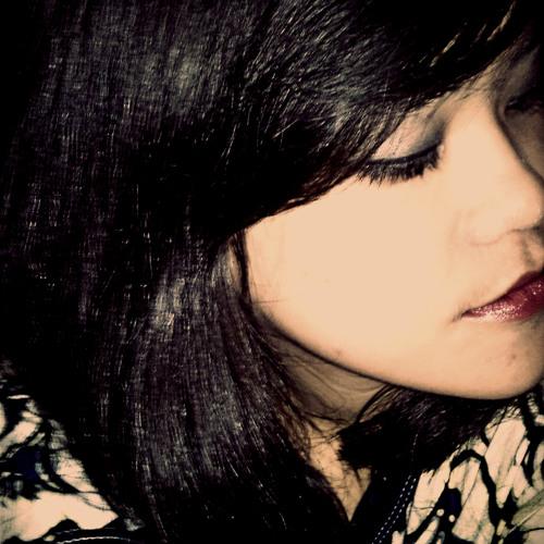 mseunike's avatar