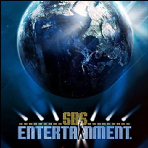 sbsentertainment's avatar