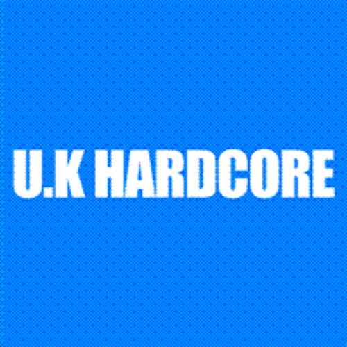 uk-hardcore only's avatar