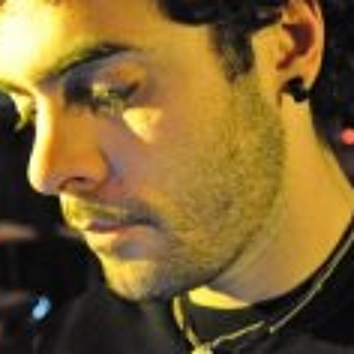 Sebastian Aporta Luthier's avatar