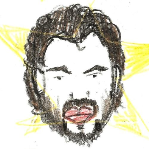 torgren's avatar