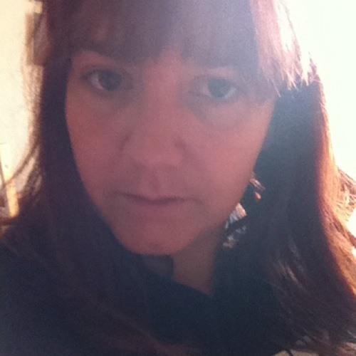 thebraze's avatar