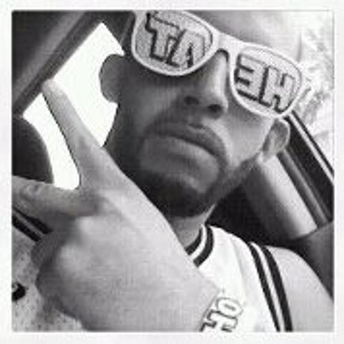 Victor Torres 23's avatar