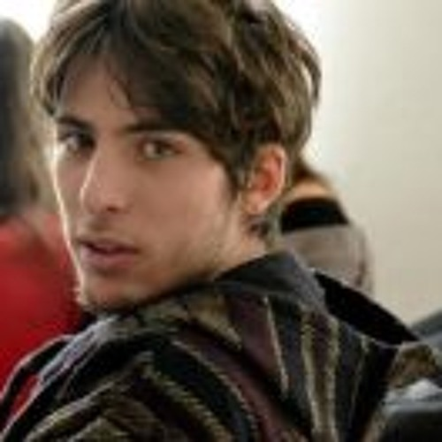Tassera Marco's avatar