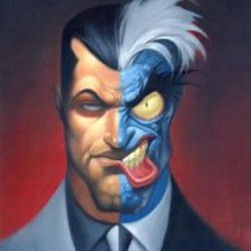 Gonza Javier Arancibia's avatar