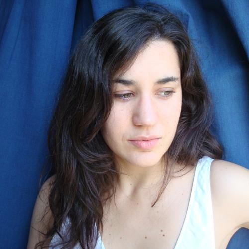 Mireia Vendrell's avatar