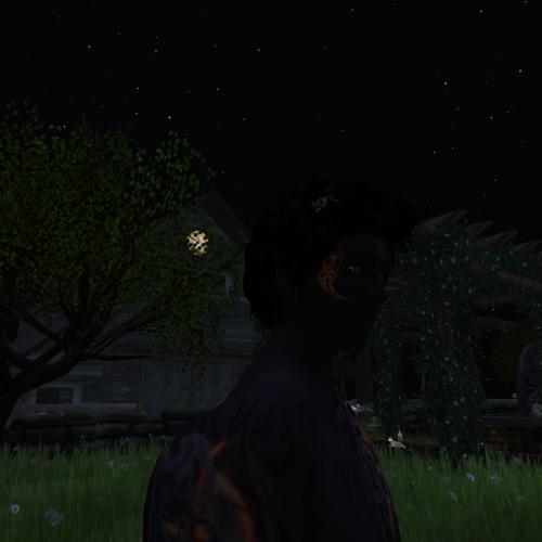 Osakis's avatar