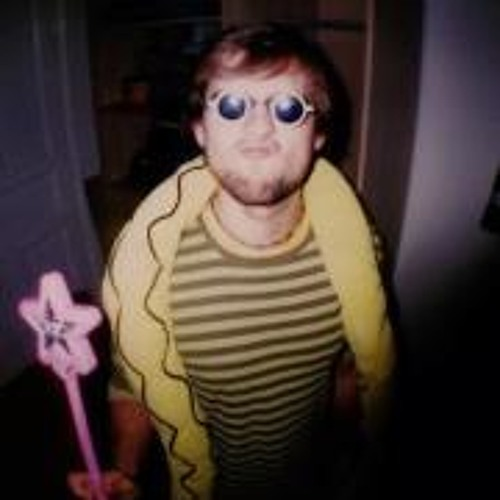 Gernot O.'s avatar