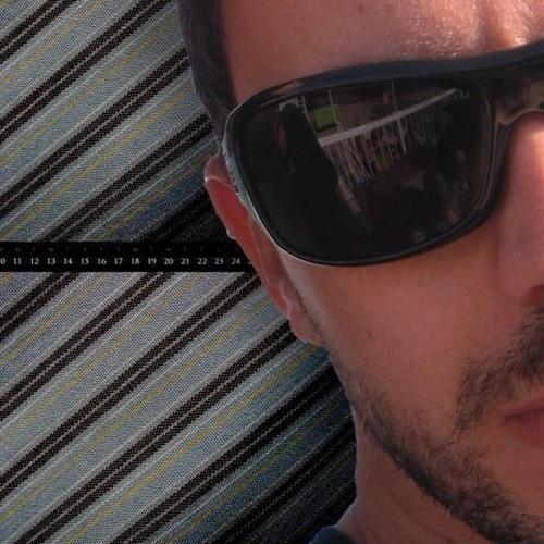POLeM's avatar