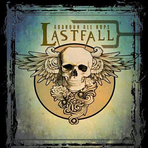 LastFall Pilipinas's avatar