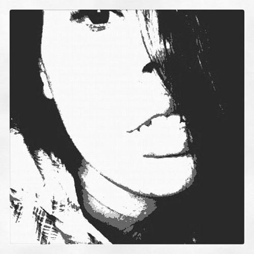 Juliana Souza 12's avatar