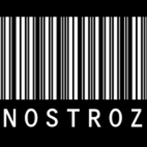 InoStroza's avatar