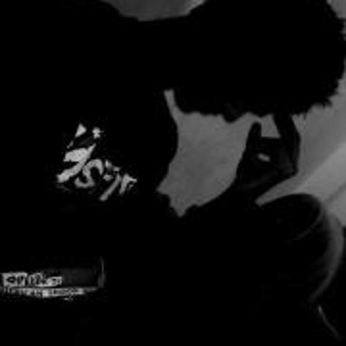 Gaulib Haidar's avatar