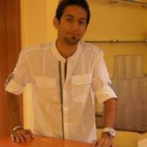 Nitish Sharma 7's avatar