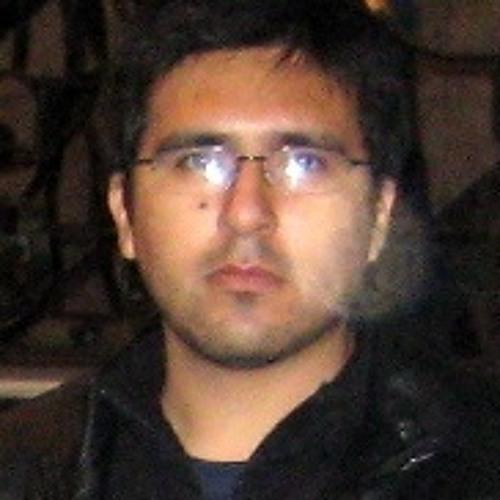 ferlozan's avatar