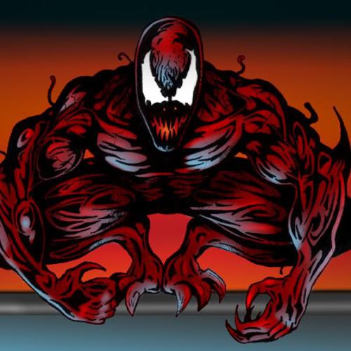 Carnage*'s avatar
