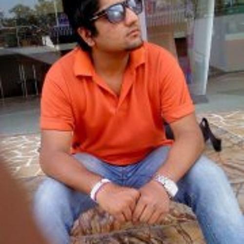 Varun Chadha 13's avatar
