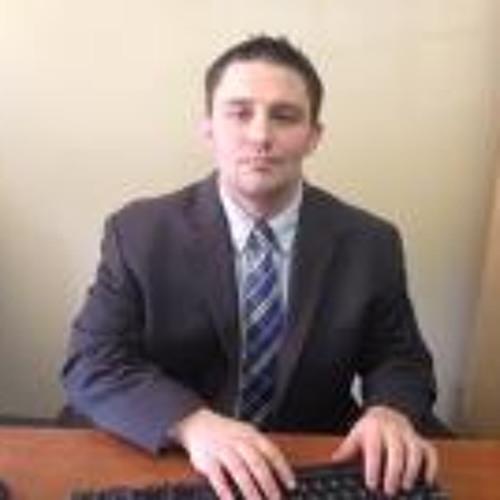 Nick Harris 19's avatar