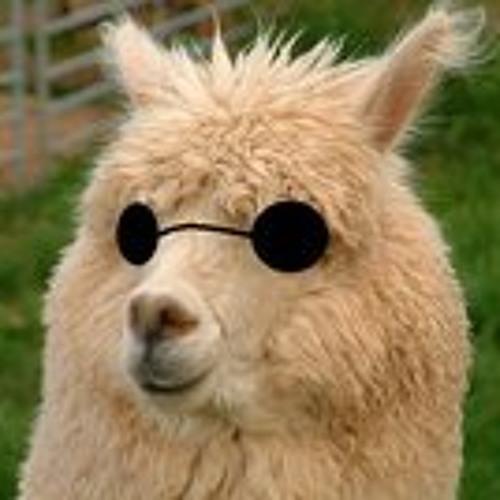 Os Alpacas's avatar
