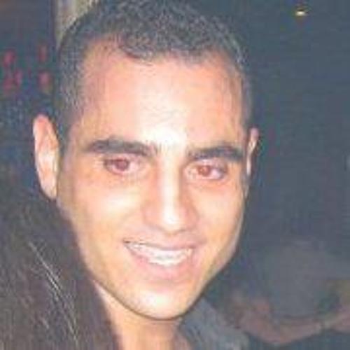 Aitzik Levy's avatar