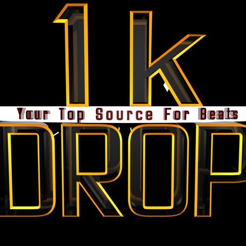 1k drop's avatar