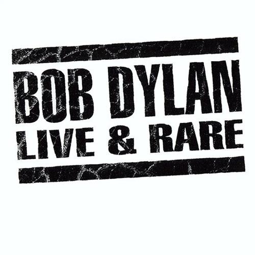 BobDylanLiveRare's avatar