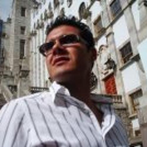 Rene Samano's avatar
